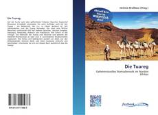 Bookcover of Die Tuareg