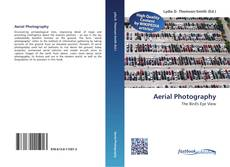 Bookcover of Aerial Photography