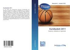 Bookcover of Eurobasket 2011