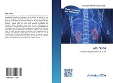 Bookcover of Les reins