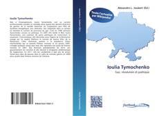 Bookcover of Ioulia Tymochenko