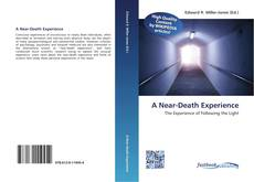 Bookcover of A Near-Death Experience