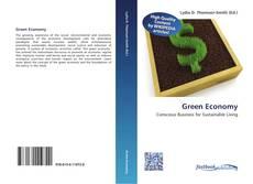 Copertina di Green Economy