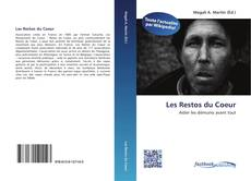 Обложка Les Restos du Coeur