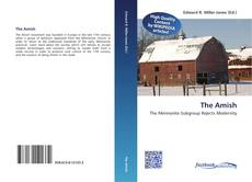 Copertina di The Amish