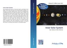 Bookcover of Inner Solar System