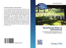 Обложка Bestattungs-Riten in Deutschland