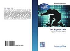 Portada del libro de Der Rapper Sido