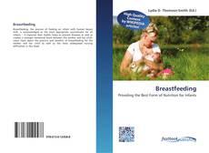 Couverture de Breastfeeding