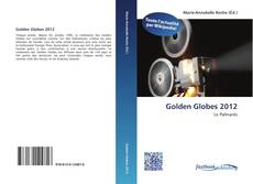 Couverture de Golden Globes 2012