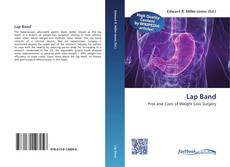 Bookcover of Lap Band