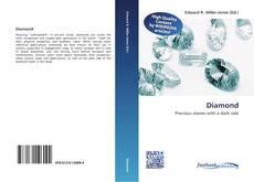 Bookcover of Diamond