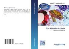 Bookcover of Precious Gemstones