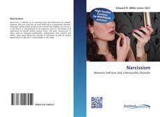 Buchcover von Narcissism