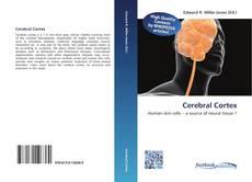 Bookcover of Cerebral Cortex