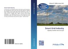 Bookcover of Smart Grid Industry