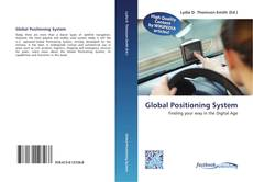 Buchcover von Global Positioning System