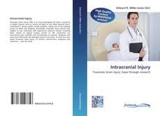 Intracranial Injury的封面