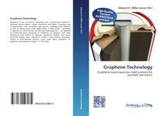 Bookcover of Graphene Technology