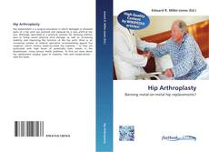 Bookcover of Hip Arthroplasty