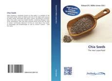 Capa do livro de Chia Seeds