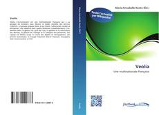 Bookcover of Veolia