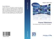 Couverture de France Télévisions