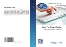 Bookcover of Mac Flashback Trojan