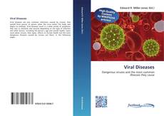 Bookcover of Viral Diseases