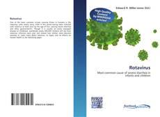 Bookcover of Rotavirus