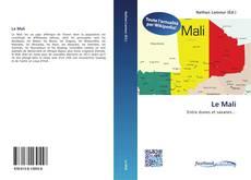 Couverture de Le Mali