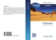 Bookcover of Tombouctou