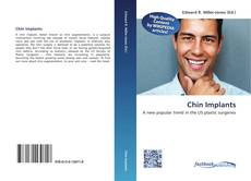 Portada del libro de Chin Implants