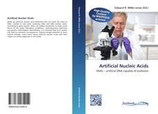 Artificial Nucleic Acids的封面