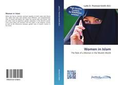 Bookcover of Women in Islam