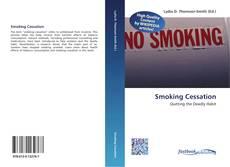 Copertina di Smoking Cessation
