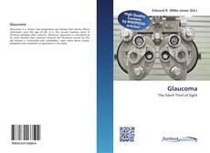 Bookcover of Glaucoma