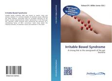 Bookcover of Irritable Bowel Syndrome