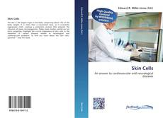 Bookcover of Skin Cells