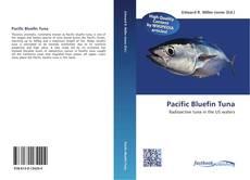 Bookcover of Pacific Bluefin Tuna