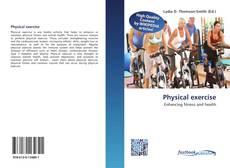 Borítókép a  Physical exercise - hoz
