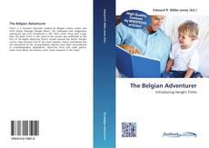 Bookcover of The Belgian Adventurer