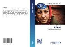 Bookcover of Gypsies