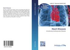 Couverture de Heart Diseases
