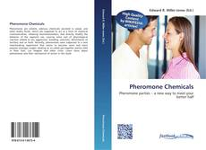 Bookcover of Pheromone Chemicals