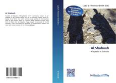 Bookcover of Al Shabaab