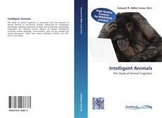 Copertina di Intelligent Animals