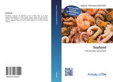 Bookcover of Seafood