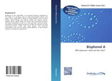 Bookcover of Bisphenol A