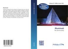 Bookcover of Illuminati